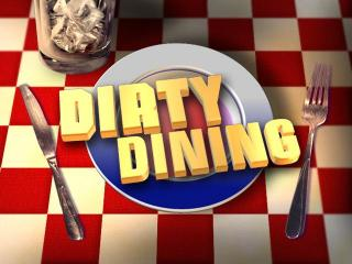 Top 10 Dirtiest Areas in a Restaurant